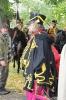 Вохонское сражение 2012 - фото №3