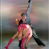 Бальные танцы в Павловском Посаде ЛеМаксДанс