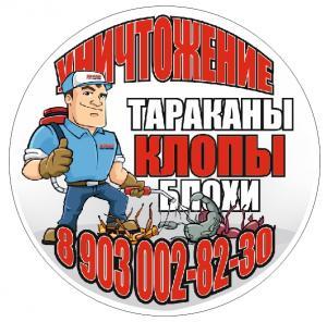 Домашний СЭС-Посад