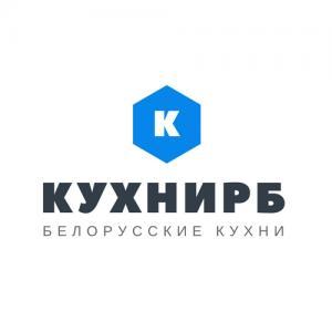 Белорусские кухни в